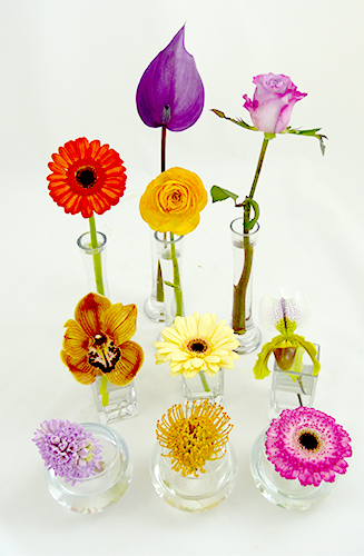 Table-stems